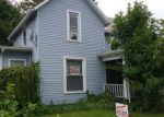 Foreclosed Home in Williamsport 43164 217 S MAIN ST - Property ID: 4021862