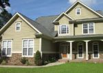 Foreclosed Home in Smithfield 27577 16 HAWKS NEST CIR - Property ID: 4021890