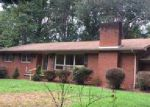 Foreclosed Home in Hickory 28601 2276 PERRYWOOD DR - Property ID: 4021915