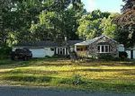 Foreclosed Home in Kennedy 14747 734 WATERMAN RD - Property ID: 4021946
