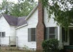 Foreclosed Home in Nettleton 38858 251 METTS RD - Property ID: 4021963