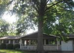 Foreclosed Home in Saint Louis 63137 10425 GARDO CT - Property ID: 4021998