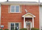 Foreclosed Home in Helena 35080 904 HILLSBORO LN - Property ID: 4022002