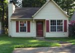 Foreclosed Home in North Little Rock 72118 5530 ARTHUR DR - Property ID: 4022016