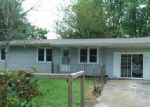 Foreclosed Home in Cuba 65453 1010 GLASSEY ST - Property ID: 4022031