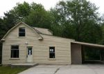 Foreclosed Home in Lincoln 68510 622 S 53RD ST - Property ID: 4022062