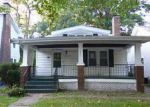 Foreclosed Home in Springfield 62704 1037 W EDWARDS ST - Property ID: 4022184