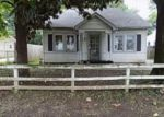 Foreclosed Home in Louisville 40213 1354 VIM DR - Property ID: 4022220