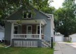 Foreclosed Home in Midland 48640 206 E COLLINS ST - Property ID: 4022281
