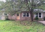 Foreclosed Home in House Springs 63051 4037 VOGT RD - Property ID: 4022338