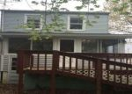 Foreclosed Home in Keyport 7735 96 FURMAN BLVD - Property ID: 4022399