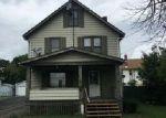 Foreclosed Home in Warren 44483 1189 EDGEWOOD ST NE - Property ID: 4022424
