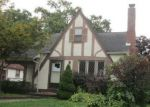Foreclosed Home in Youngstown 44512 33 MARLINDALE AVE - Property ID: 4022432