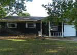 Foreclosed Home in Tulsa 74108 20122 E 2ND ST - Property ID: 4022454