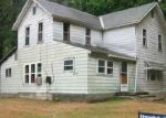 Foreclosed Home in Cameron Mills 14820 6170 WELCH RD - Property ID: 4022460