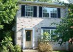 Foreclosed Home in Lancaster 17603 1550 MANOR BLVD - Property ID: 4022470