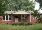 Foreclosed Home in Chester 23831 16005 MERIDIAN AVE - Property ID: 4022580