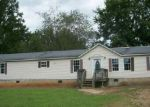 Foreclosed Home in Hickory 28601 196 BETHLEHEM SCHOOL RD - Property ID: 4022615