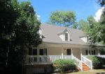 Foreclosed Home in Creedmoor 27522 603 E WILTON AVE - Property ID: 4022623