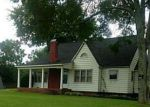 Foreclosed Home in Stanley 28164 1172 S NC 16 BUSINESS HWY - Property ID: 4022640