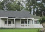 Foreclosed Home in Oxford 27565 8113 CORNWALL RD - Property ID: 4022641
