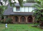 Foreclosed Home in Houston 77073 16406 N MIST DR - Property ID: 4022670