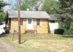 Foreclosed Home in Louisville 44641 4933 CALIFORNIA AVE - Property ID: 4022677