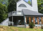 Foreclosed Home in Gatlinburg 37738 749 VILLAGE LOOP RD - Property ID: 4022837