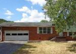Foreclosed Home in Harrison 37341 6916 MAHLON DR - Property ID: 4022850