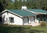 Foreclosed Home in Dahlonega 30533 200 IKES DR - Property ID: 4023040