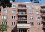 Foreclosed Home in Des Plaines 60016 1378 PERRY ST APT 304 - Property ID: 4023228