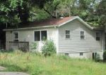 Foreclosed Home in Wonder Lake 60097 2717 CHERRY DR - Property ID: 4023262
