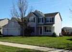 Foreclosed Home in Montgomery 60538 3037 IRON LEIGE LN - Property ID: 4023290