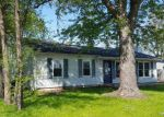 Foreclosed Home in Romeoville 60446 420 GLEN AVE - Property ID: 4023356
