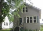 Foreclosed Home in Rochelle 61068 515 S 3RD ST - Property ID: 4023371