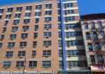 Foreclosed Home in Bronx 10451 3044 3RD AVE APT 2G - Property ID: 4023500