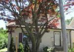 Foreclosed Home in Roosevelt 11575 123 WOODS AVE - Property ID: 4023568