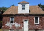 Foreclosed Home in Roosevelt 11575 116 E FULTON AVE - Property ID: 4023647