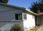 Foreclosed Home in Bakersfield 93304 2201 BRADLEY AVE - Property ID: 4023866