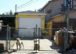 Foreclosed Home in Los Angeles 90059 2026 E 110TH ST - Property ID: 4023915
