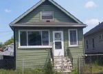 Foreclosed Home in River Rouge 48218 117 E HENRY ST - Property ID: 4024281