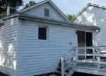Foreclosed Home in Shady Side 20764 1317 BUTTERNUT ST - Property ID: 4024299