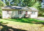 Foreclosed Home in Palmyra 22963 571 JEFFERSON DR - Property ID: 4024424