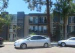 Foreclosed Home in San Diego 92115 4860 ROLANDO CT UNIT 38 - Property ID: 4024668