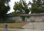 Foreclosed Home in San Antonio 78227 7114 WESTPORT WAY - Property ID: 4024967