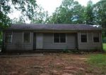 Foreclosed Home in Salisbury 28147 1929 AIRPORT RD - Property ID: 4025112