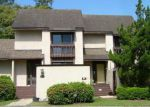 Foreclosed Home in Georgetown 29440 64 BAMBOO LOOP UNIT 162 - Property ID: 4025136