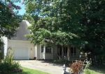 Foreclosed Home in Wake Forest 27587 912 FAIRLONG RD - Property ID: 4025149