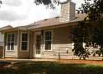 Foreclosed Home in Locust Grove 30248 312 KELLYS WALK - Property ID: 4025261