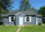 Foreclosed Home in Minneapolis 55429 5716 WILSHIRE BLVD - Property ID: 4025344